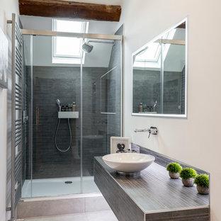 Conifer Bathroom