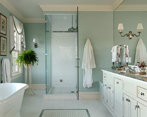Bathroom Sconces Traditional traditional bathroom sconces | houzz