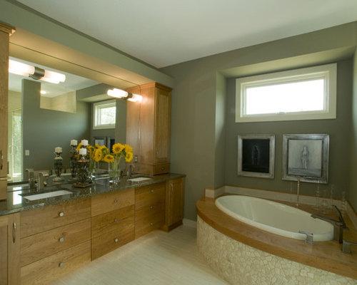 low voc paint home design ideas pictures remodel and decor. Black Bedroom Furniture Sets. Home Design Ideas