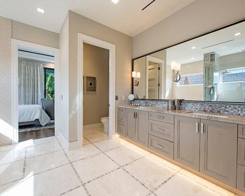 Interesting Bathroom Cabinets Naples Fl Remodel Remodeling Palm
