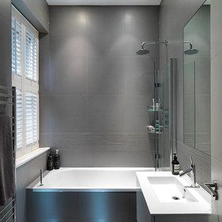 75 most popular small bathroom design ideas for 2018