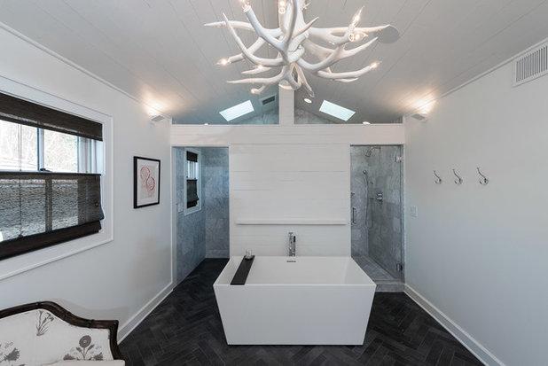 lustre pour salle de bain finest suprieur modele de. Black Bedroom Furniture Sets. Home Design Ideas