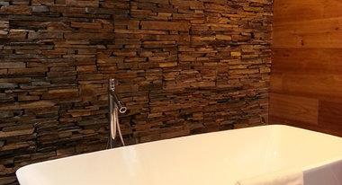 Spokane Wa Tile Stone Countertop Manufacturers Showrooms