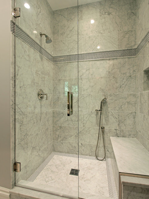 Shower Wand | Houzz
