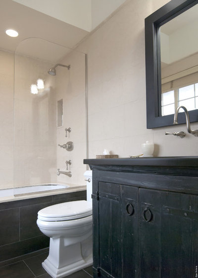New Bathroom Cabinets 2012 trends: what's new for your bathroom cabinets