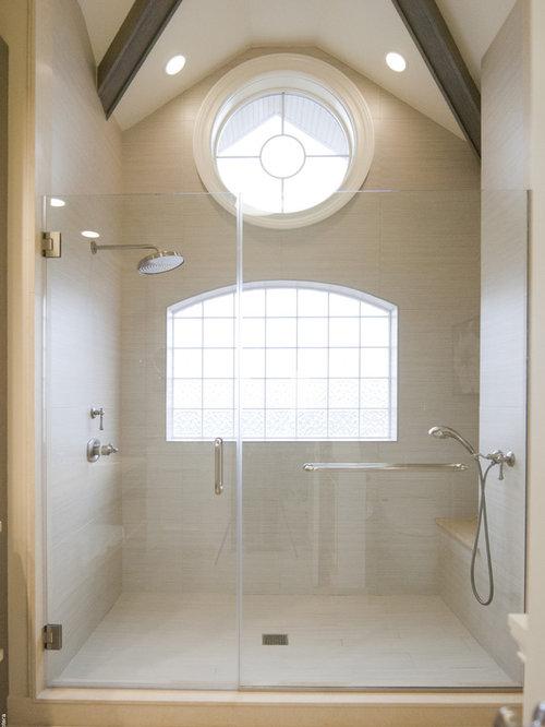 Shower head diverter valve home design ideas renovations for Bathroom 94 percent