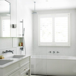 bathroom ideas, inspiration & images - january 2021 | houzz in