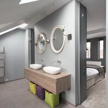 London Interior Designers