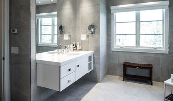 Best 15 Kitchen And Bath Designers In Lakewood NJ