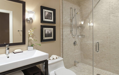 Readers' Choice: The Top 20 Bathrooms of 2011