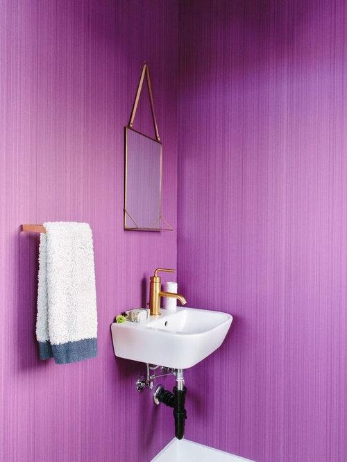 Saveemail Black Lacquer Design 10 Reviews Contemporary Bathroom