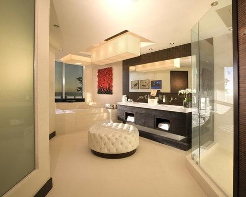 African Bathroom Designs Top Bathroom Design Homey Designing Best