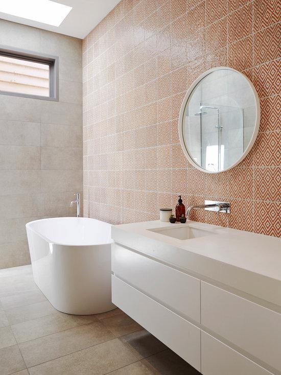 Contemporary Wall Tile contemporary wall tile - mobroi
