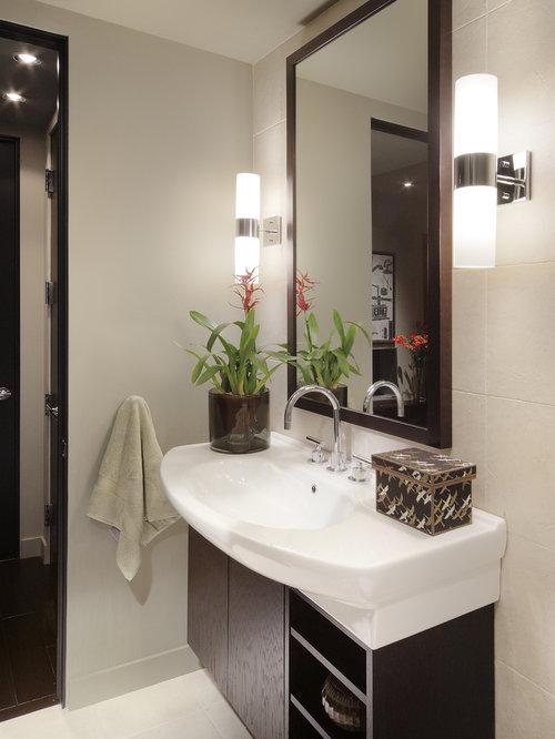 Bathroom Sconce Houzz
