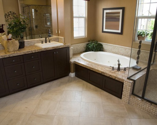Mission Kitchen Cabinets Home Design Ideas, Pictures, Remodel and Decor