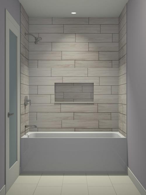 Maax Bathtubs And Showers        Maax  Maax Bathtub And Shower  Maax Tub Surrounds   Cratem com. Maax Avenue Bathtub Installation Instructions. Home Design Ideas