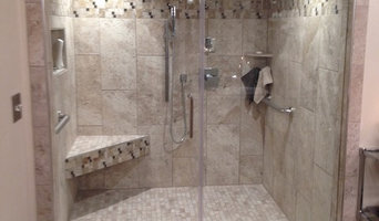 Best Kitchen And Bathroom Remodelers In Amarillo TX Houzz - Amarillo bathroom remodeling
