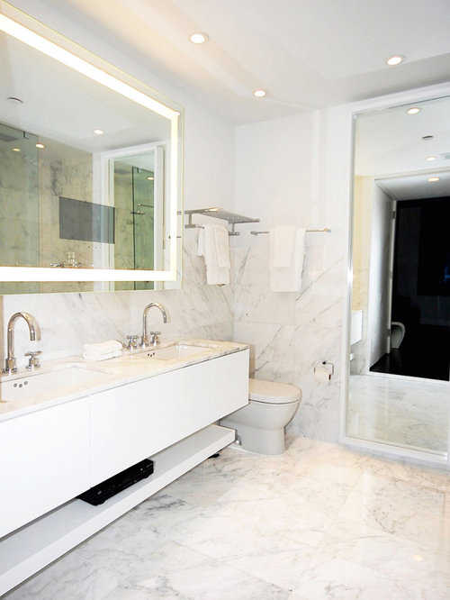 houzz bathroom mirrors bathroom mirrors and lights design ideas amp remodel 13176
