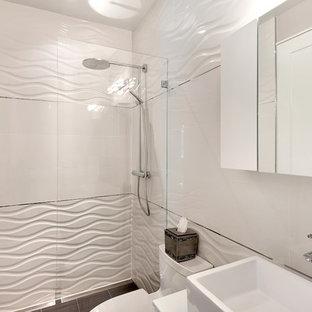 Textured Tile Houzz