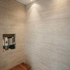 Traditional Bathroom by Fresh Floor, Kitchen & Bath