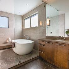 Bathroom Retreat