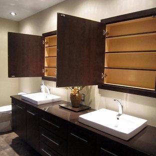 Double Medicine Cabinets | Houzz