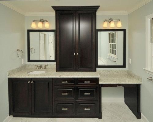 Single Sink Vanity | Houzz