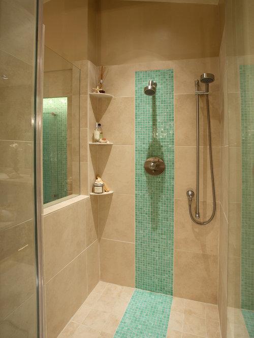 Award winning bathroom home design ideas pictures for Award winning bathrooms