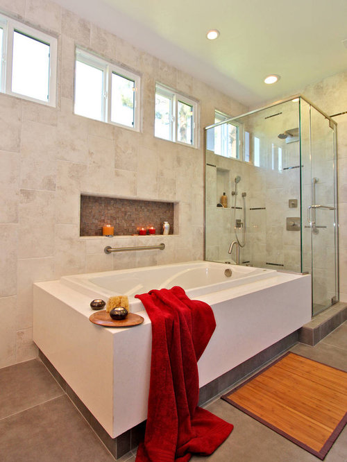 Tub Grab Bar Location grab bars | houzz