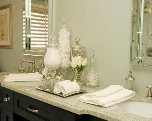 master bath accessories home design ideas pictures