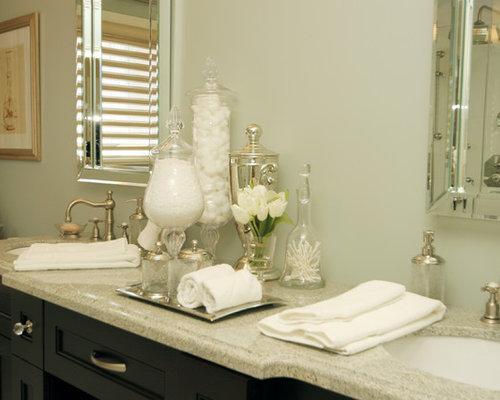 Master Bathroom Accessories master bath accessories | houzz