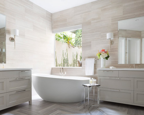 Florida Bathroom Designs Tile Tides Ideas Pictures Remodel And Decor