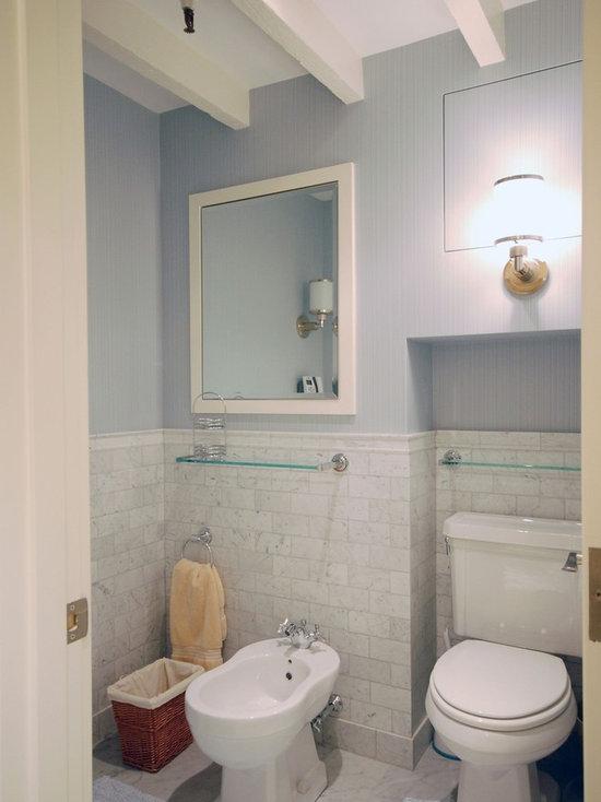 saveemail contemporary bathroom. beautiful ideas. Home Design Ideas