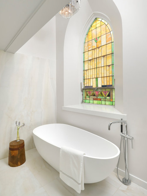 Best contemporary church bathroom design ideas remodel for Church bathroom designs