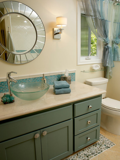 Jicama Paint Ideas, Pictures, Remodel and Decor