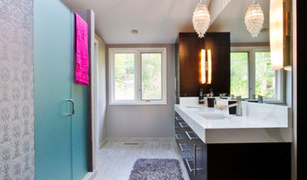 Contact Metke Remodeling Luxury Homes 13 Reviews Lake Oswegos Full Service Design Build Firm