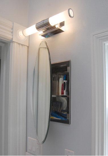 saveemail small san francisco bathroom remodel