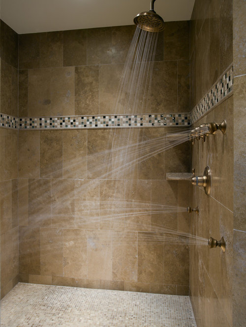 Body Spray Shower | Houzz