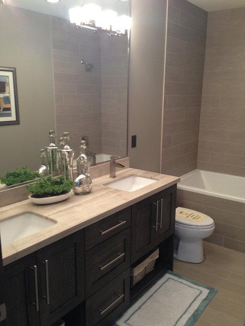 5 000 2013 Bathroom Design Ideas Remodel Pictures Houzz