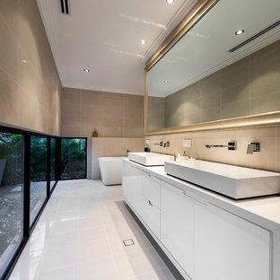 Lowes Bathroom Ideas Photos Houzz