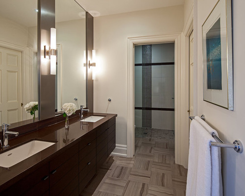 bathroom mirror wall sconces - Sconces Bathroom