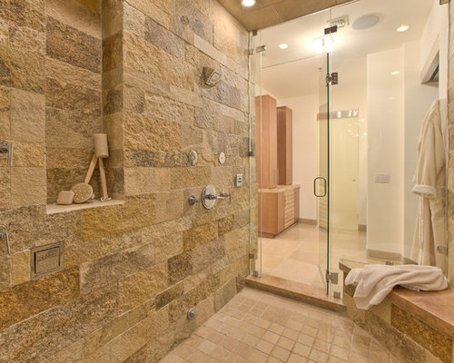 Master Bedroom Shower Home Design Ideas Pictures Remodel And Decor