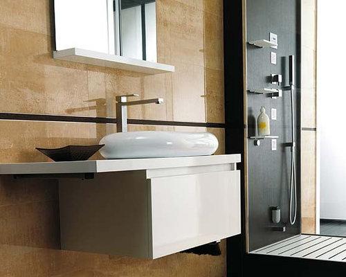 porcelanosa prices home design ideas renovations photos