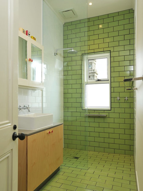 European shower houzz for European bathtub