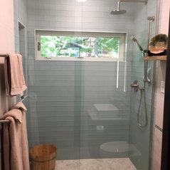 N Amp S Supply Bath Classics Fishkill Ny Us 12524