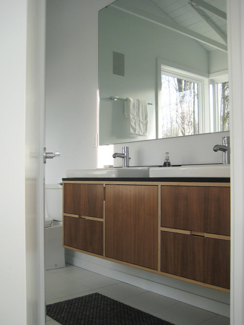 master bath cabinet home design ideas pictures remodel and decor