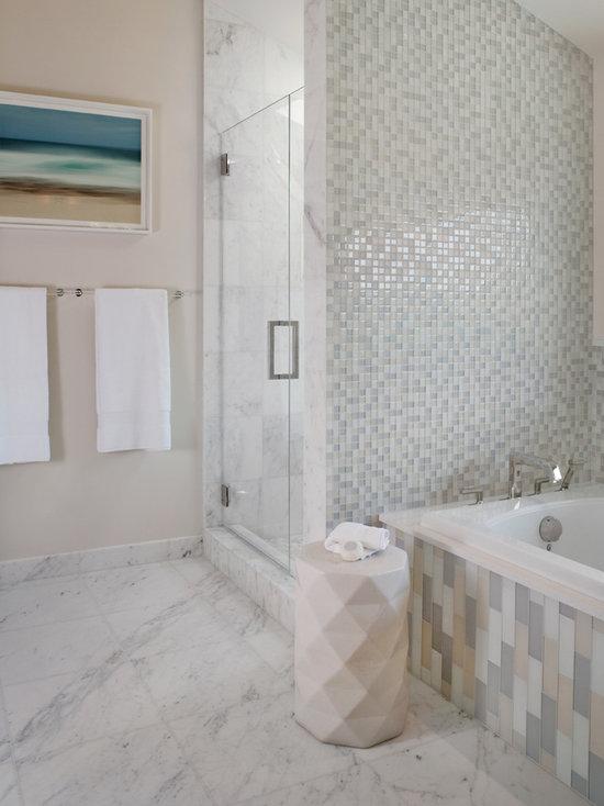 Bathroom Tiles Examples bathroom tiles examples examples t in ideas bathroom tiles