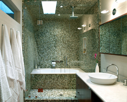 shower tub combo ideas pictures remodel and decor