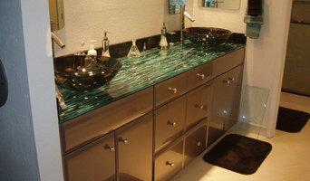 Bathroom Showrooms Palm Desert best cabinetry professionals in palm desert, ca | houzz