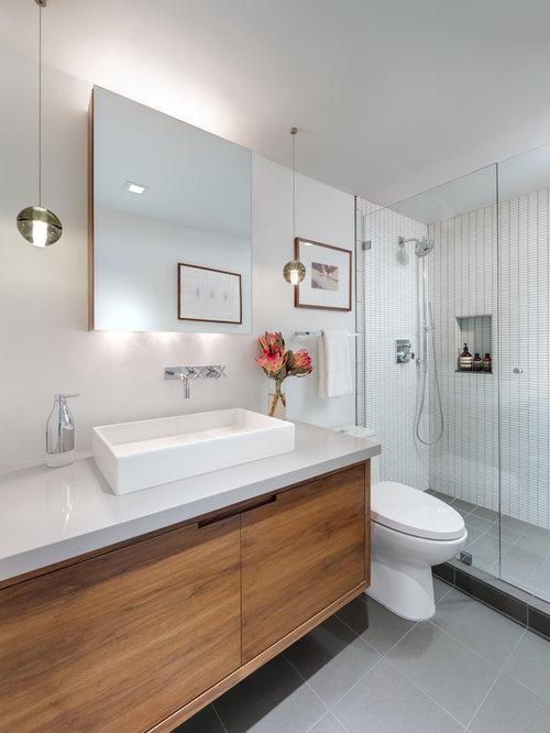 Best Bathroom Sink Faucet Design Ideas Remodel Pictures – Bathroom Sinks and Faucets Ideas